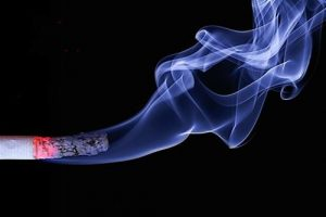 Stop Smoking Hypnosis Wellington