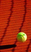 Sports Performance Hypnosis