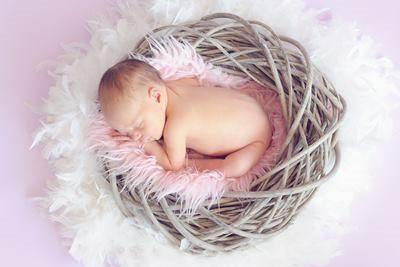Harmony Fertility Hypnosis