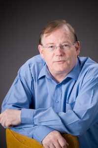 Dave Mason Hypnotherapist