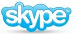 Do it by Skype