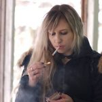 Stop Smoking Hypnosis Cases