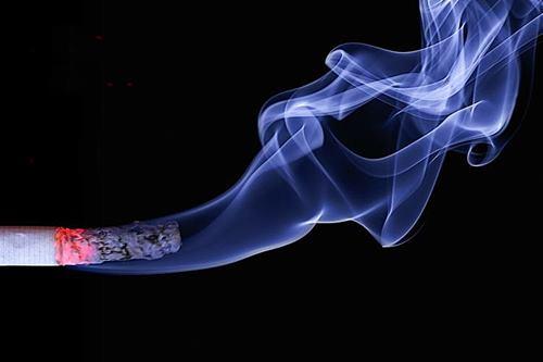 Dave Mason Hypnosis Outcomes Stop smoking