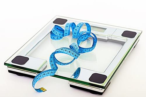 Weight loss hypnosis wellington