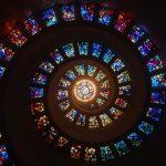 Spiritual Hypnosis Unconscious Connection