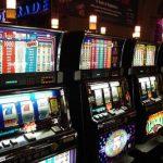 Gambling Addiction Stop with Hypnosis