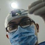 Fear of Dentist Hypnosis